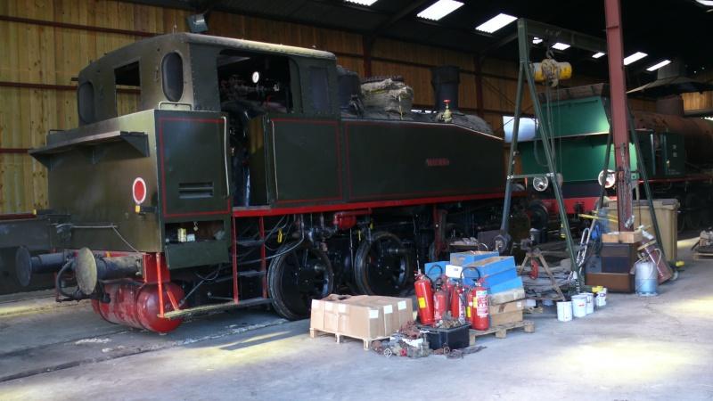 Chemin de fer du Haut-Quercy à Martel (Lot) P1140023