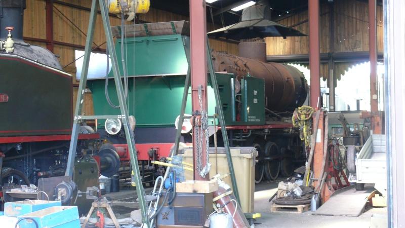 Chemin de fer du Haut-Quercy à Martel (Lot) P1140024