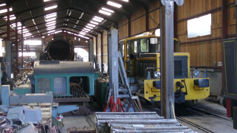 Chemin de fer du Haut-Quercy à Martel (Lot) P1140027