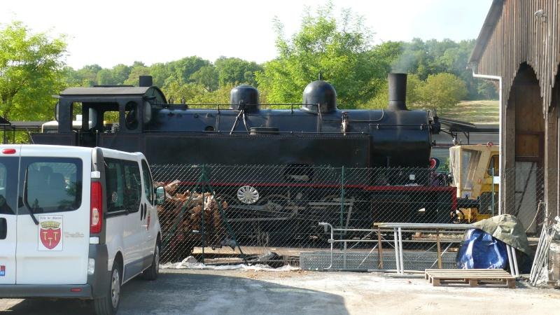Chemin de fer du Haut-Quercy à Martel (Lot) P1140028