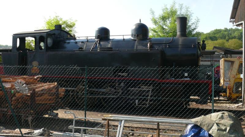 Chemin de fer du Haut-Quercy à Martel (Lot) P1140029