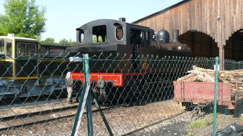Chemin de fer du Haut-Quercy à Martel (Lot) P1140030