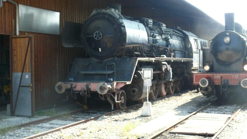 Chemin de fer du Haut-Quercy à Martel (Lot) P1140031