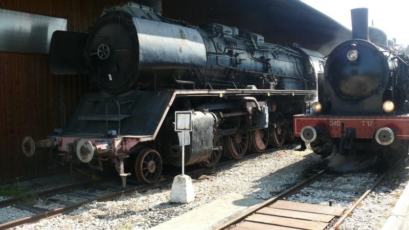 Chemin de fer du Haut-Quercy à Martel (Lot) P1140032