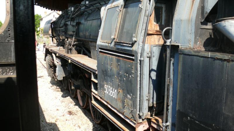 Chemin de fer du Haut-Quercy à Martel (Lot) P1140034