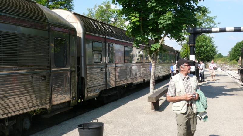 Chemin de fer du Haut-Quercy à Martel (Lot) P1140038