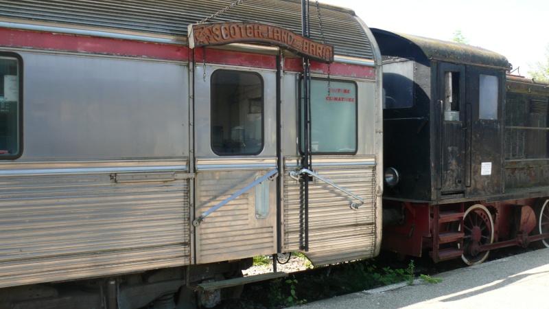 Chemin de fer du Haut-Quercy à Martel (Lot) P1140040