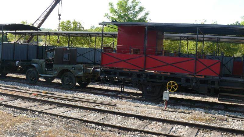 Chemin de fer du Haut-Quercy à Martel (Lot) P1140042