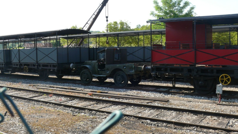 Chemin de fer du Haut-Quercy à Martel (Lot) P1140043