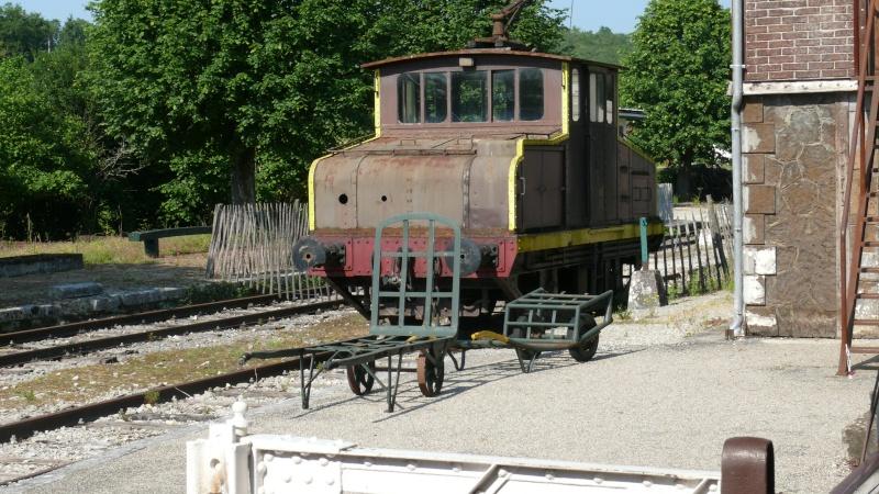 Chemin de fer du Haut-Quercy à Martel (Lot) P1140044