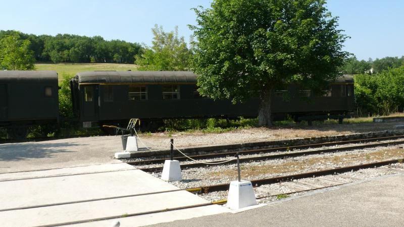 Chemin de fer du Haut-Quercy à Martel (Lot) P1140045