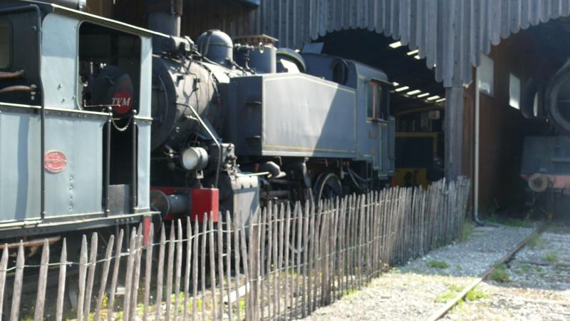 Chemin de fer du Haut-Quercy à Martel (Lot) P1140046