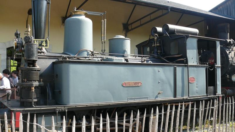 Chemin de fer du Haut-Quercy à Martel (Lot) P1140047
