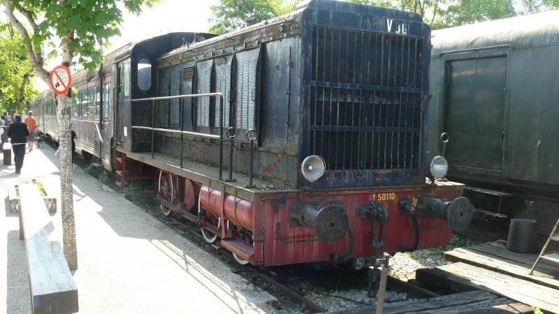 Chemin de fer du Haut-Quercy à Martel (Lot) P1140048