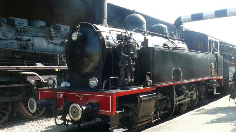 Chemin de fer du Haut-Quercy à Martel (Lot) P1140049