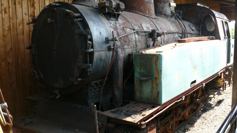 Chemin de fer du Haut-Quercy à Martel (Lot) P1140050