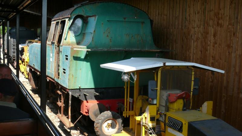 Chemin de fer du Haut-Quercy à Martel (Lot) P1140051