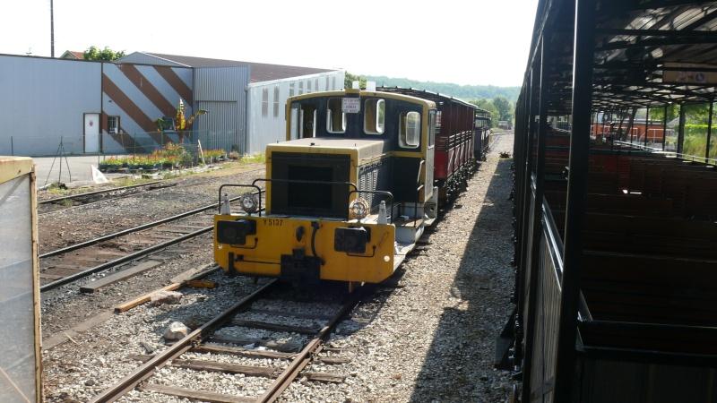 Chemin de fer du Haut-Quercy à Martel (Lot) P1140052
