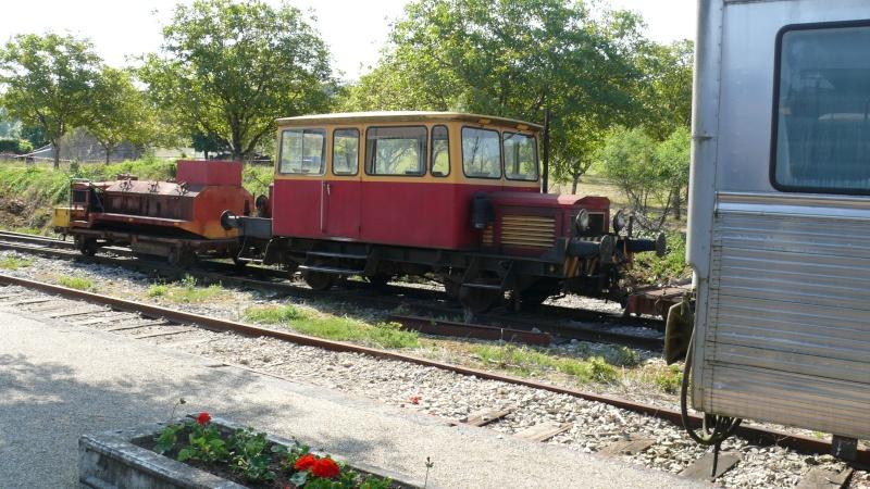 Chemin de fer du Haut-Quercy à Martel (Lot) P1140053