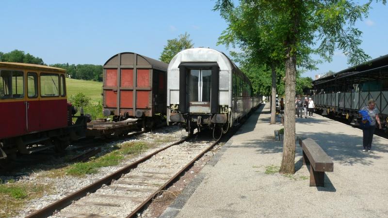 Chemin de fer du Haut-Quercy à Martel (Lot) P1140054