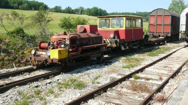 Chemin de fer du Haut-Quercy à Martel (Lot) P1140055