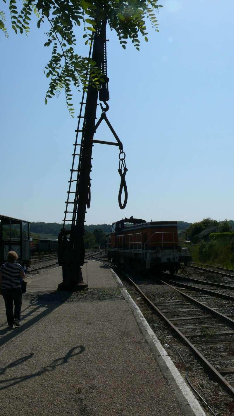 Chemin de fer du Haut-Quercy à Martel (Lot) P1140056