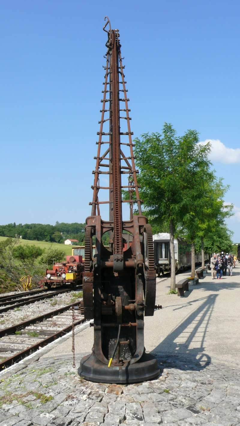 Chemin de fer du Haut-Quercy à Martel (Lot) P1140057