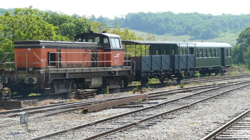 Chemin de fer du Haut-Quercy à Martel (Lot) P1140058
