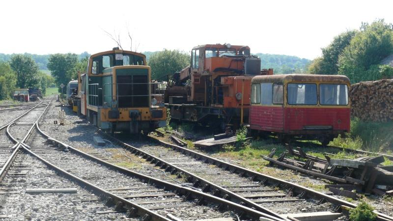 Chemin de fer du Haut-Quercy à Martel (Lot) P1140059