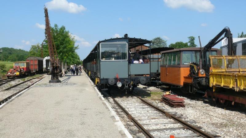 Chemin de fer du Haut-Quercy à Martel (Lot) P1140060