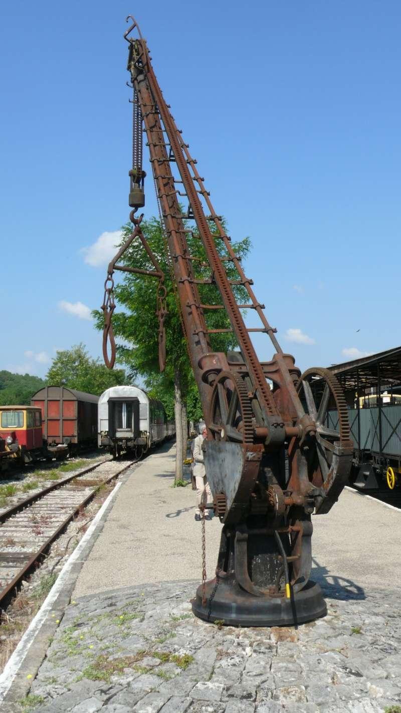 Chemin de fer du Haut-Quercy à Martel (Lot) P1140061