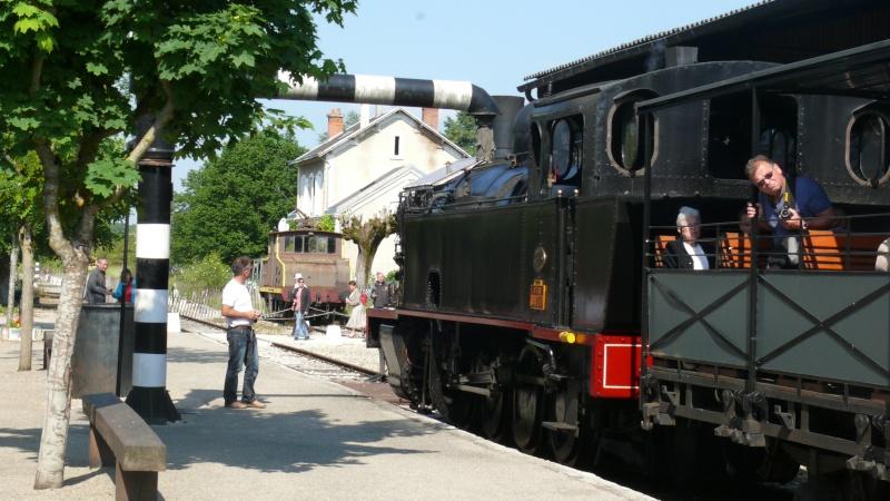 Chemin de fer du Haut-Quercy à Martel (Lot) P1140062