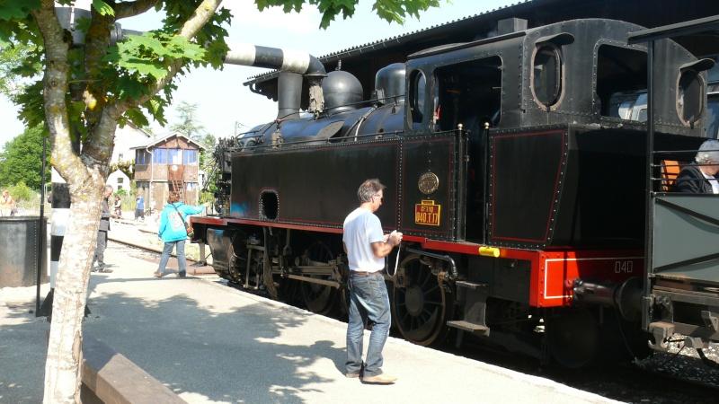 Chemin de fer du Haut-Quercy à Martel (Lot) P1140063