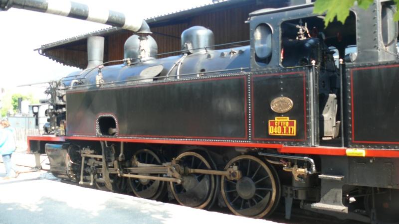 Chemin de fer du Haut-Quercy à Martel (Lot) P1140064