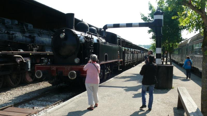 Chemin de fer du Haut-Quercy à Martel (Lot) P1140065