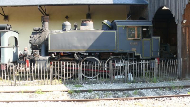 Chemin de fer du Haut-Quercy à Martel (Lot) P1140066