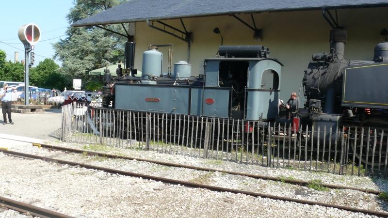 Chemin de fer du Haut-Quercy à Martel (Lot) P1140067