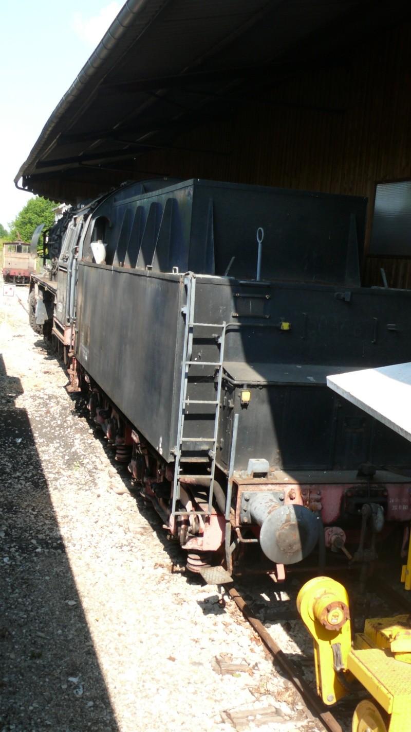 Chemin de fer du Haut-Quercy à Martel (Lot) P1140068