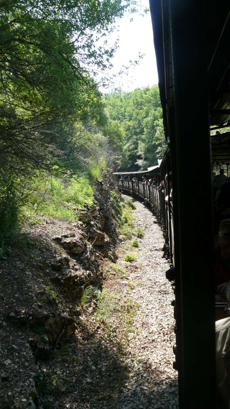 Chemin de fer du Haut-Quercy à Martel (Lot) - Page 2 P1140113