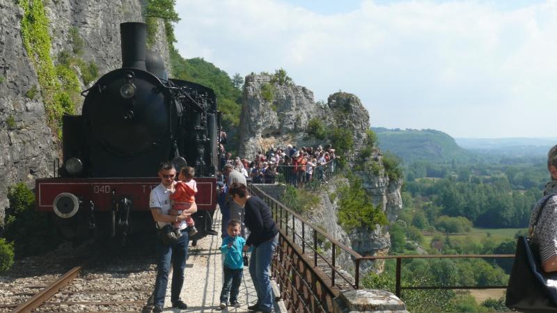 Chemin de fer du Haut-Quercy à Martel (Lot) - Page 2 P1140120