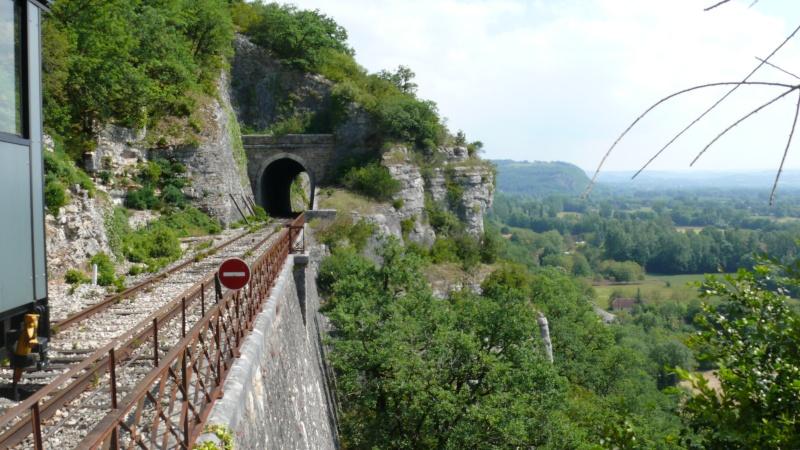 Chemin de fer du Haut-Quercy à Martel (Lot) - Page 2 P1140126