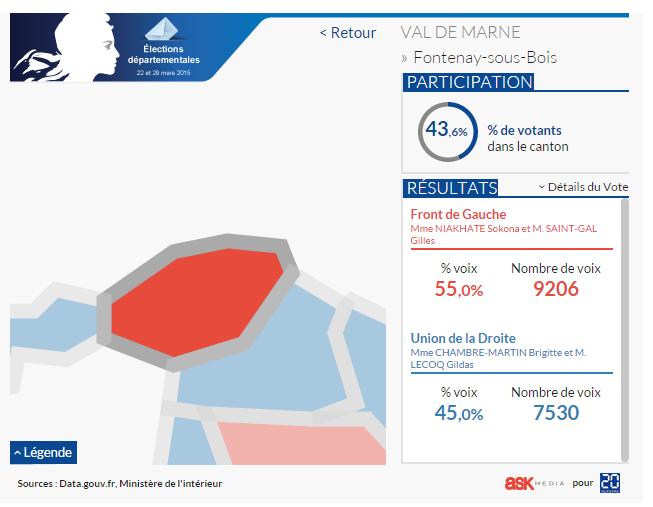 Elections Départementales 22 et 29 Mars 2015: les résultats et commentaires - Page 2 Pictur12