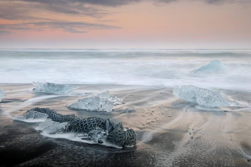 Rêver avec le réel, paysages - Page 14 Iceber10