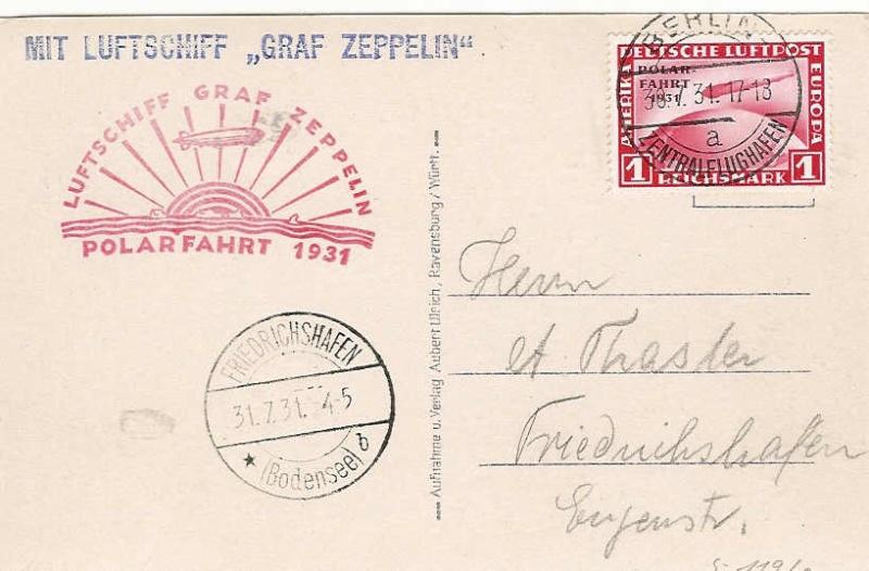 Zeppelin LZ 127 + Hindenburg 119_lc10