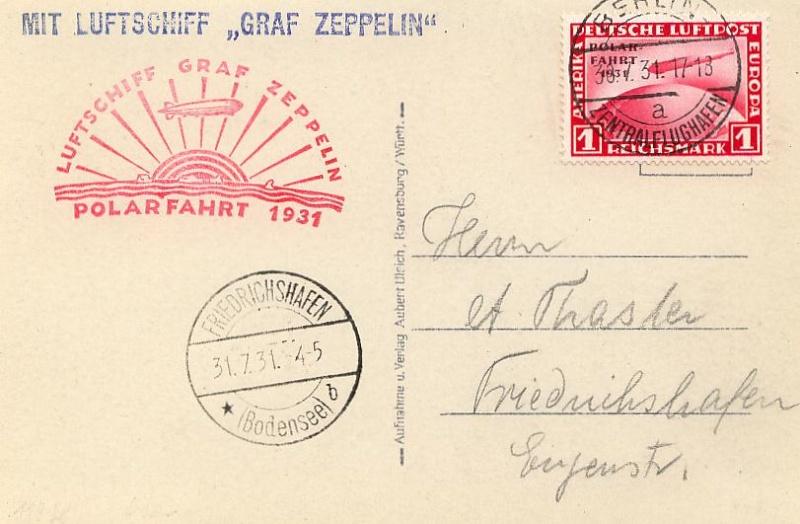 50 Jahre Polarfahrt Luftschiff Graf Zeppelin - Seite 2 119_lc11