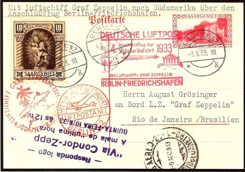 Südamerikafahrten LZ 127 1933 4_saf_10
