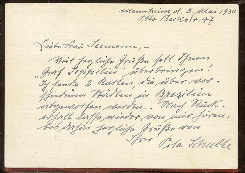 Südamerikafahrt 1930, Post nach Pernambuco - Seite 3 57_b_k11