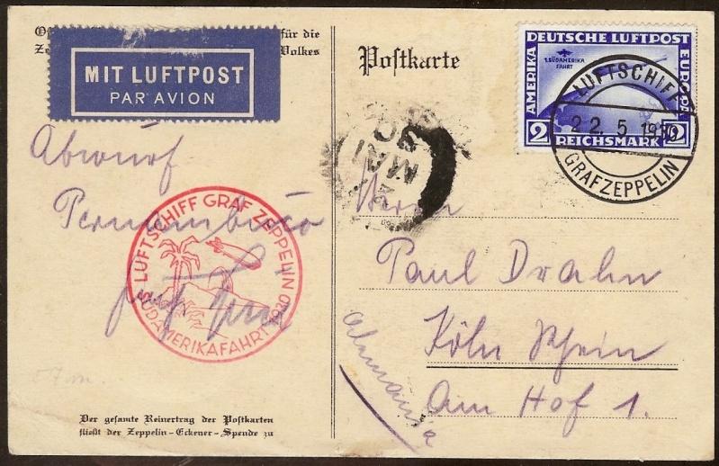 nach - Südamerikafahrt 1930, Post nach Pernambuco - Seite 3 57_b_k12
