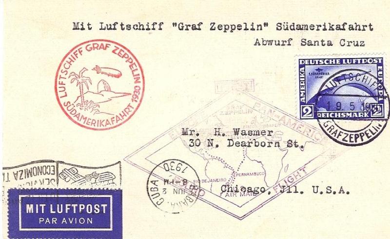 Zeppelin LZ 127 + Hindenburg - Seite 3 57_ff_10