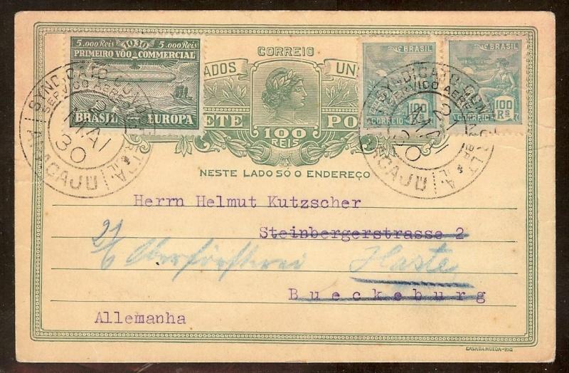 Zeppelin LZ 127 + Hindenburg 59_a_a10